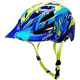 Troy Lee Designs A1 Galaxy Helmet X-small/small