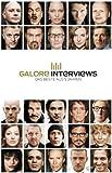 GALORE Interviews: Die besten Gespräche aus 5 Jahren