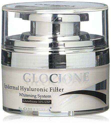 Glocione Cream
