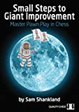 Small Steps To Giant Improvement: Master Pawn Play In Chess-Sam Shankland