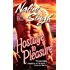 Hostage to Pleasure (Psy-Changelings, Book 5) (Psy/Changeling Series)