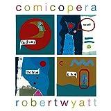 COMICOPERA [Vinyl]