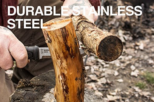 Morakniv-Garberg-Full-Tang-Fixed-Blade-Knife-with-Sandvik-Stainless-Steel-Blade-43-Inch