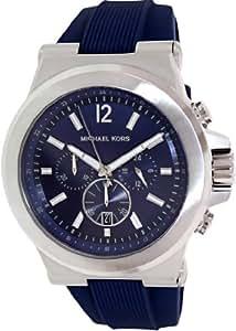 Michael Kors MK8303 Hombres Relojes