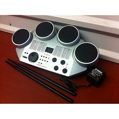 yamaha-dd-20c-portable-digital-drum