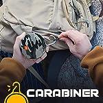 JBL Clip 3 by Harman Ultra-Portable Wireless Bluetooth Speaker with Mic (Camo)