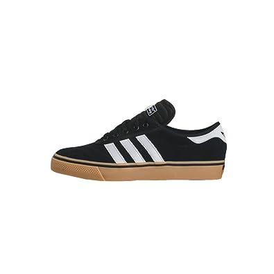 adidas Adi-Ease Premiere, Chaussures de Fitness Homme, Noir (Negbas/Ftwbla/Gum4 000), 44 2/3 EU