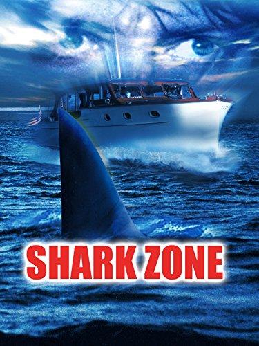shark films - 2