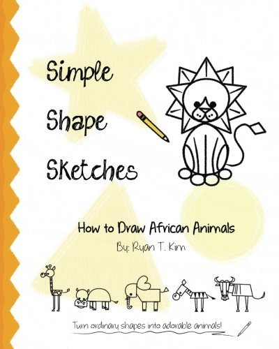 simple-shape-sketches-how-to-draw-african-animals