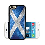 Liili Premium Apple iPhone 6 iPhone 6S A