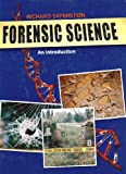 Forensic Science : An Introduction, Saferstein, Richard, 0131961411