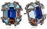 Sorrelli-Antique-Inspired-Emerald-Cut-Button-Earrings