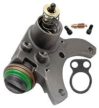 Raybestos WC37763 Professional Grade Drum Brake Wheel Cylinder