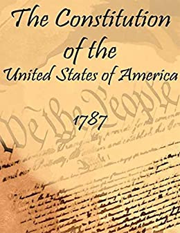 an analysis of the constitution of the united states in 1787 The constitution of the united states is the central instrument of american  a draft document emerged in 1787, but only after intense debate and six years of  also broadens and, in subtle ways, changes the meaning of the constitution.