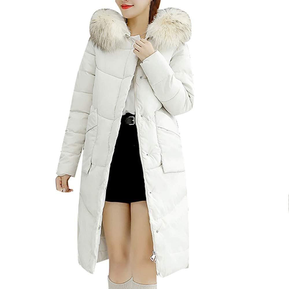 Hoodies Teen Girl Hoodie Fashion Color Block Long Sleeve Crop Top Sweatshirt by XUANOU