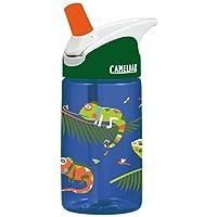 Deals on CamelBak eddy Kids 12oz Water Bottle