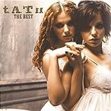t.A.T.u.: The Best