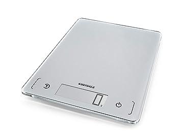 Soehnle Page Comfort 300 Slim Digitale Kuchenwaage Gewicht Bis Zu