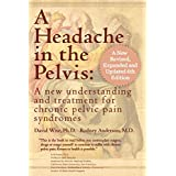 A Headache in the Pelvis, a New Expanded 6th Edition: A New Understanding and Treatment for Chronic Pelvic Pain Syndromes