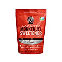 Sugar and Sweeteners Product