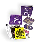 Live at the Rainbow (Deluxe Box Set)