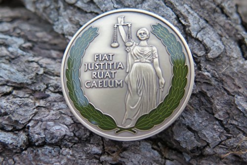 dkc-4001-b-lawyer-judge-medal-legal-gift-sebano-coin-fiat-justitia-ruat-caelum-custom-hand-engraved-