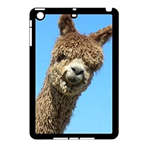Alpaca Brand New Cover Case with Hard Shell Protection for Ipad Mini Case lxa#920810