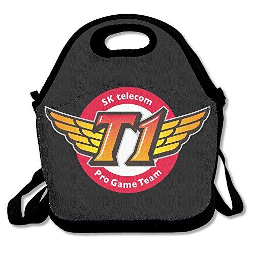 trydoo-sk-telecom-t1-logo-handbag-lunch-bags-snack-bags