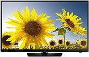 "Samsung UN40H5103 / UN40H5103AFXZX - Televisión LED 40"" (Smar"
