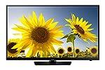 "Samsung UN40H5103 / UN40H5103AFXZX - Televisión LED 40"" (Smart TV)"
