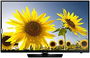 "Samsung UN40H5103 / UN40H5103AFXZX - Televisión LED 40"" (Smart TV)"