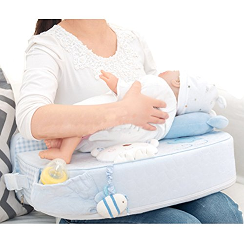 pillow htm p breastfeeding baby bosbbfp bosom nursing