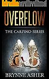 Overflow: The Carpino Series