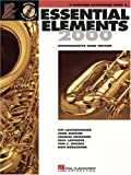Essential Elements 2000, Various, 0634012932