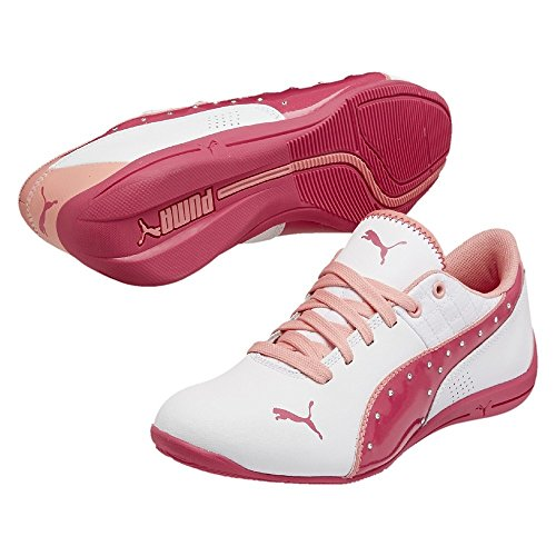 Puma Drift Cat 6 Diamonds Jr 30518503