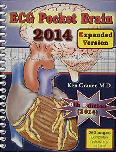 ECG-2014-Pocket Brain