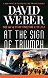 img - for At the Sign of Triumph: A Novel in the Safehold Series (#9) book / textbook / text book