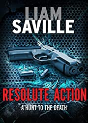 Resolute Action
