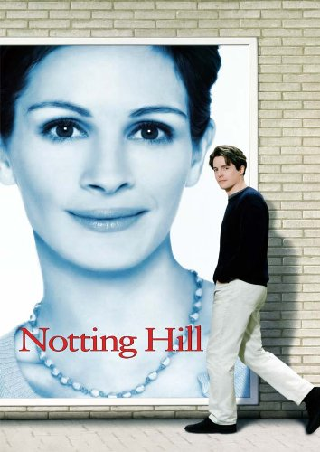 Notting Hill Film
