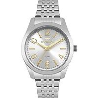 Relógio Technos Feminino 2035MPE/1K