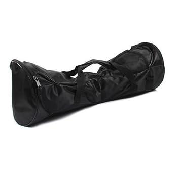 Abaobao cr-sac de transporte bolsa mochila impermeable para 2 ruedas Hoverboard Scooter Compatible con