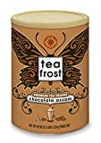 Tea Frost Premium Tea Frappe, Chocolate Assam, 40 Ounce