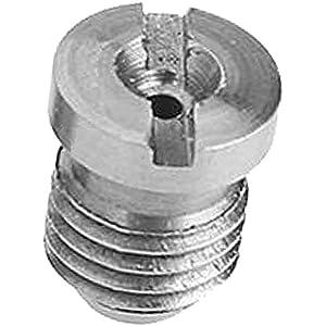 1 MOTIF-Perforateur S-XL choix Motif Perforateur EFCO Punch carré rectangle dentelé 012