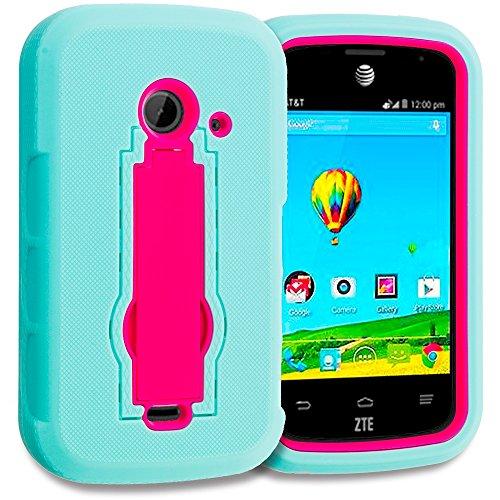 zte zinger phone accessories - 7
