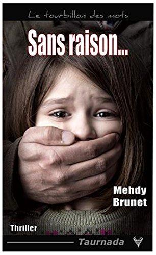 """Résultat de recherche d'images pour """"mehdi brunet + livre"""""""