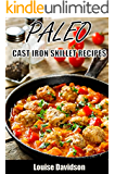 Paleo Cast Iron Skillet Recipes