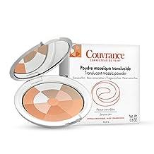 Avène Couvrance Effect Translucent Mosaic Powder 9g