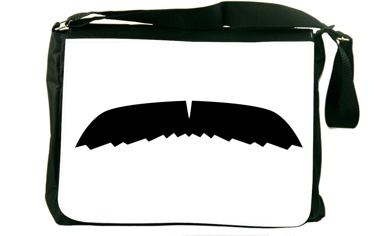 Rikki Knight School Bag Briefcase mbcp-cond1556