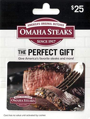 Omaha-Steaks-Gift-Card
