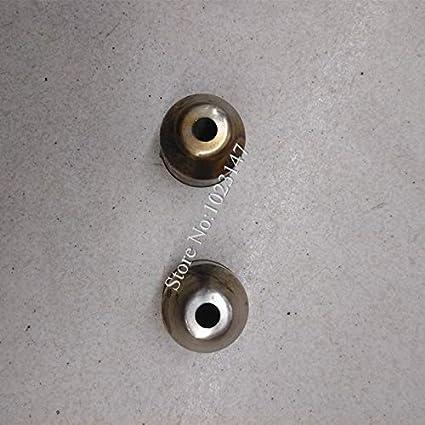Amazon.com: 2 Antena de acero para horno microondas para ...